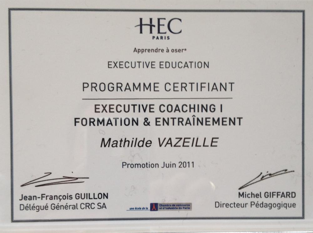 HEC_Coaching