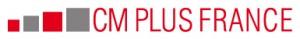 logo-CMPlus